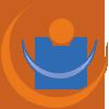 Πρόγραμμα Μεταπτυχιακών Σπουδών στη Διοίκηση Επιχειρήσεων (ΜΒΑ)
